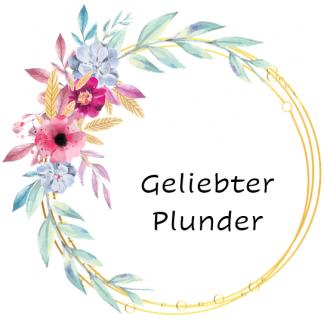 Geliebter Plunder
